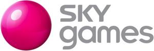 Sky Games