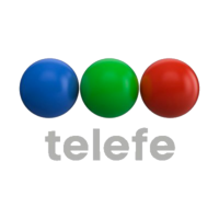 TelefeInternacionallogo2017