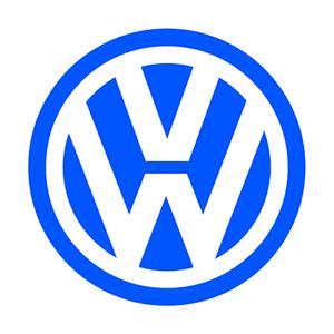 image logo vw gratuit