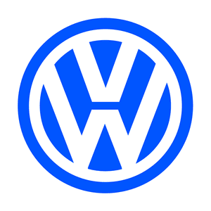 Volkswagen Logopedia Fandom Powered By Wikia