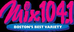 WBMX Mix 104.1