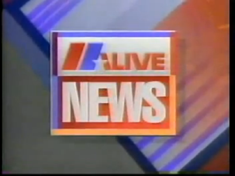 File:WXIA92.png