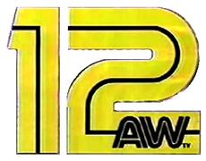 XHAW 1992