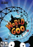 130 world-of-goo-hd