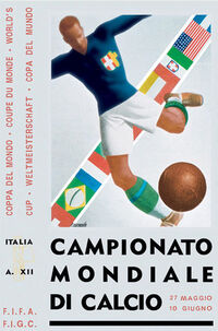 396px-WorldCup1934poster