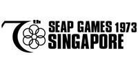 7th seap games
