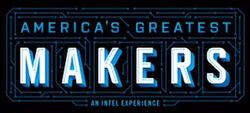 Americas-Greatest-Makers-logo-med