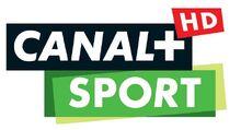 CANAL + SPORT HD 2013