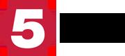 Channel5plus24