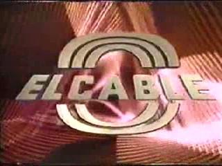 El Cable 1983