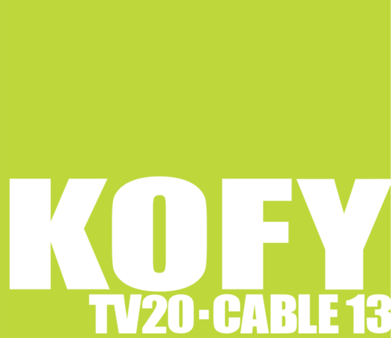 File:KOFY TV20 Cable 13.png