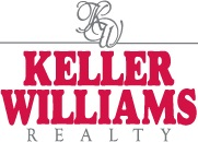 Keller-Williams-Realty-Web