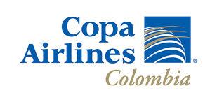 Logotipo-2-lineas-COLOR