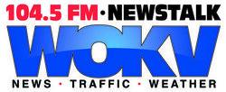 WOKV FM 104.5