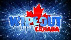 Wipeout Canada alt