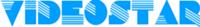 200px-VIDEOstar (1980-2001)