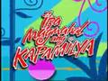 ABS-CBN Iba Magmahal ang Kapamilya (2005)