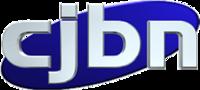 File:CJBN 2008.png