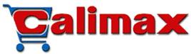 Calimax1