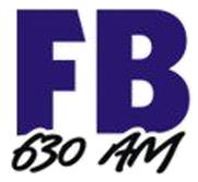 FB630