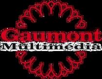 Gaumont multimedia