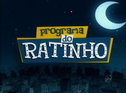 Programa-do-Ratinho-2012