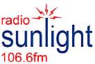 Radio Sunlight (2012)
