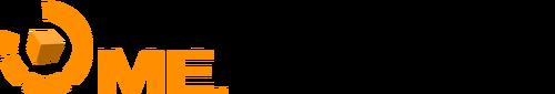 Remember Me Logo white bg