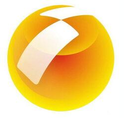 ShaanxiTV 2012