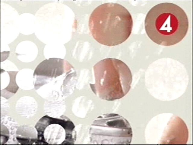 File:TV4 ident Shower.jpg