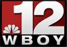 WBOY-TV 2009
