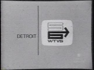 File:WTVS1960sIdent.jpg