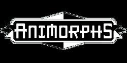 Aminorphs-Logo