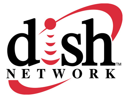 File:Dish network.jpg