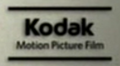Kodak You Again