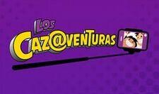 Loscazaventuras