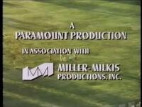 Millermilkis1972-nightofterror