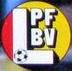 Pro League Belgium 1993-1997