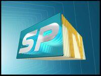 SPTV Segunda Versão 2011