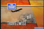 Travelwise98