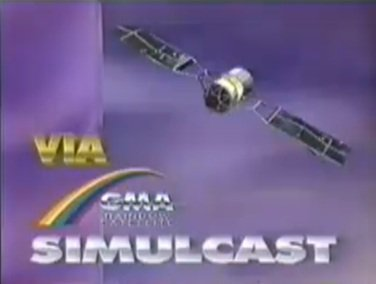 File:Via the GMA Rainbow Satellite Slide (ca.1992).jpg