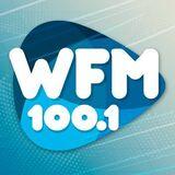 WFM 1001 XHPM SLP