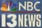 WVTM96-98 News logo