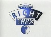 200px-Dotherightthing logo large