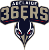 Adelaide 36er2017
