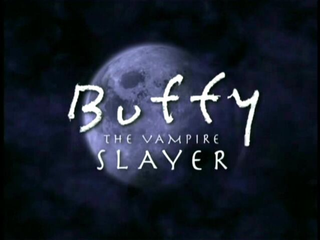 File:Buffy-the-Vampire-Slayer-season-one-intro-buffy-the-vampire-slayer-2481663-1020-766.jpg