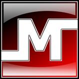 MalwareBytes-Anti-Malware-Logo
