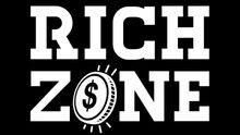 Rice zone