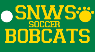 SNWS Bobcats Soccer Club