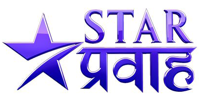 File:Star Pravah.png